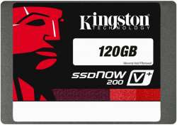 ssd kingston 120 sv300s37a-120g