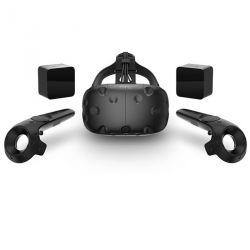 toys sistema virtualnoy realnosti vive